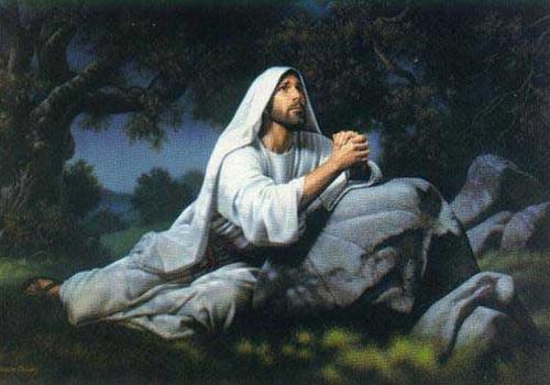 jesus-huerto-getsemani
