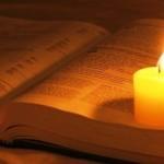 El evangelio sin obstáculos ni trabas