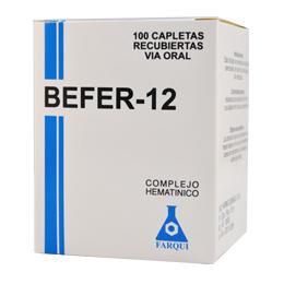 befer 12