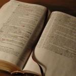Introduccion al Libro de Isaias