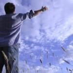 Los diez mandamientos para una vida armoniosa