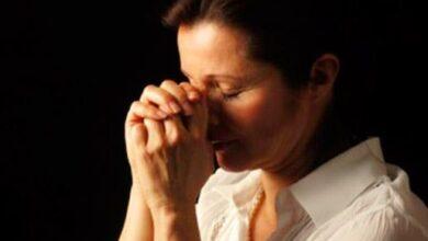 Photo of Oraciónpara el Enfermo – Cómo orar por aquellos que están enfermos