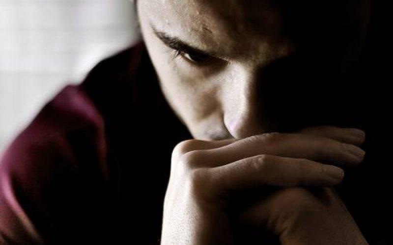 Oremos por justicia, no perdamos la fe por los defectos de otros