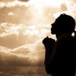 Pide al Señor sabiduría para tomar desiciones y poder escoger lo bueno
