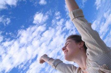 ¿Quienes alcanzan la comunión íntima con Dios?