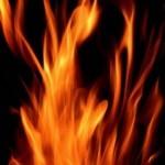 Fuego por el Evangelismo