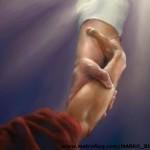 No hay nada ni nadie que me separe del amor de Dios