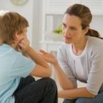 Padres: Como tratar con la rebeldia de sus hijos