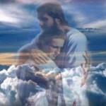 Dependiendo de Dios