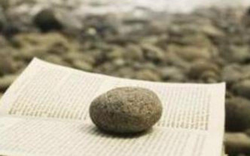 Quita la Piedra