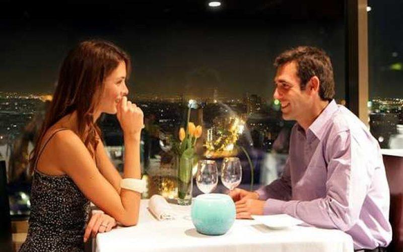 Ocho consejos para prevenir la infidelidad conyugal