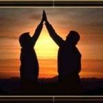Fortalecerse en el Señor
