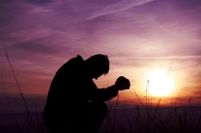 dios-esta-contigo
