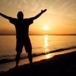 Aprende a ser Feliz a Pesar de Todo