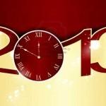 """Oracion para el 2013: """"Aunque la economía no mejore…"""