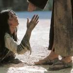 El sacrificio que lleva a gran ganancia