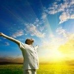 Promesa de una descendencia bendecida