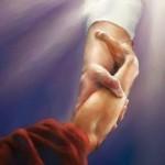Cristo venció el mal con el bien, ¡haga lo mismo!