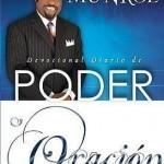 """Descargue GRATIS el libro """"Entendiendo el propósito de la Oración"""""""