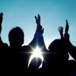 Moviéndonos en la llenura del Espíritu Santo
