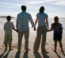 EL ESPÍRITU SANTO EN LA FAMILIA (Devocional No. 080)