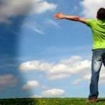 Creciendo en los niveles de la fe