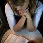 Llamados a librar una batalla espiritual