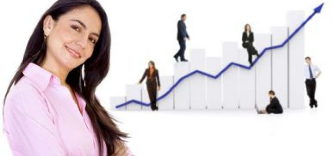 Redefiniendo el concepto de éxito personal, social y familiar