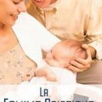 """Descargue GRATIS el libro """"La familia Cristiana"""""""