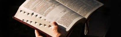 Image 14522_timo_conocio_a_cristo_leyendo_la_biblia_y_quedo_seducido_por_el.jpg
