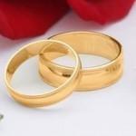 El propósito fundamental del matrimonio