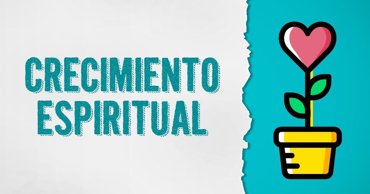 Viviendo tiempos de restauración que nos llevan al crecimiento espiritual