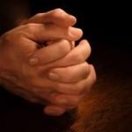 Si nos atrevemos a creer, Dios obrará