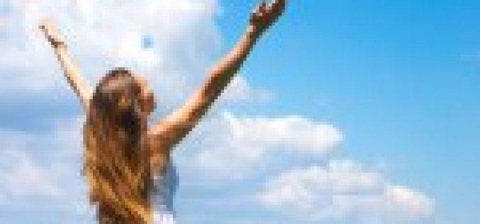 Un encuentro con Dios que produce transformación