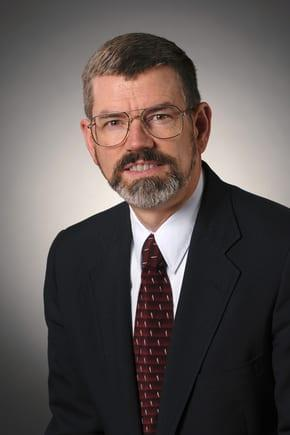 Oraciones por la salud del Dr. Rodney Decker