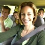 Liderando como esposos la transformación en familia