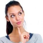 Evaluando y corrigiendo errores en familia