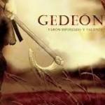 GEDEÓN Y EL ÁNGEL DE JEHOVÁ (Devocional No. 087)