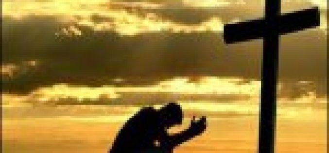 La victoria de Jesús en la cruz nos hace victoriosos