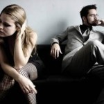 ¿Hay respeto mutuo en la relación de pareja?
