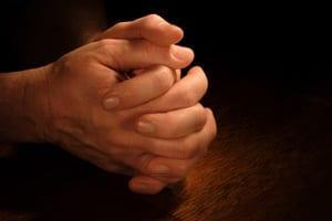 El Reino de Dios, los milagros y la Oración