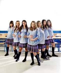 ¿Te preocupa el incremento de embarazos en adolescentes?