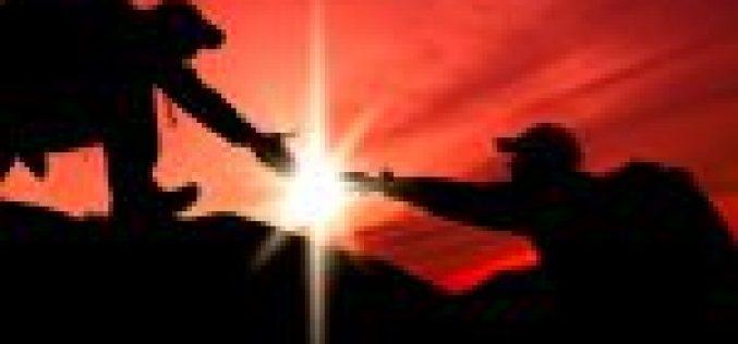 Ser discípulo del Señor Jesús es vivir sus enseñanzas