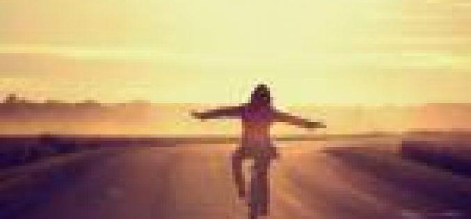 Dios nos llama a movernos en victoria siempre