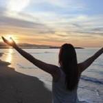 La paz que proviene de Dios nos lleva a la victoria