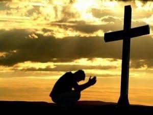 Un hombre tratado por Dios para serle útil