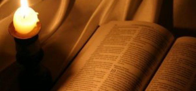 Grupos pequeños en la extensión del Reino de Dios
