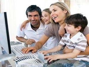 Dios es la fuente de amor para una familia sólida (Taller de Parejas)