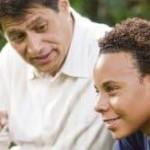 ¿Es consciente de la influencia que ejerce en sus hijos?
