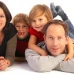 ¿De qué manera hiere a nuestros hijos el rechazo?